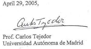 CarlosTejedor-sig.png