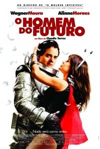 O Homem do Futuro--cineforum-diciembre-2013.jpg