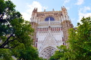 EasterTrip-Sevilla-March2018-60.jpg