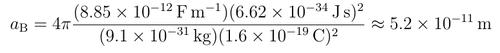 Bohr-radius.png