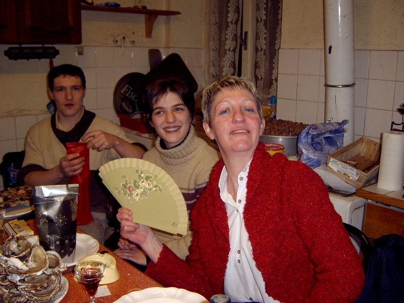 File:Christmas-2005-2.jpg