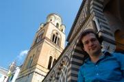 Amalfi-sept-2012-5.jpg