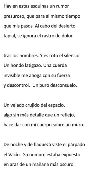 File:Desierto-tapial--Alvaro Cuartero-2021.png