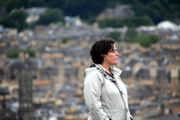 ScottishTrip-Aug19-Edinburg-41.jpg