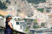 Amalfi-sept-2012-21.jpg