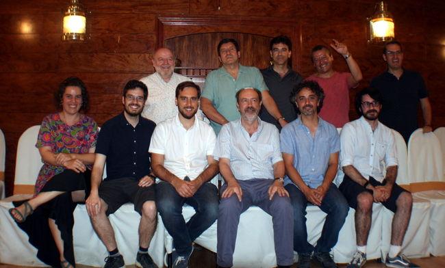 Carlos-Tejedor-ElNinot-2019-06-29 129.jpg