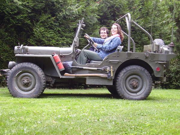 Lionel-jeep.jpg