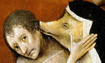 Bosch-detail.jpg