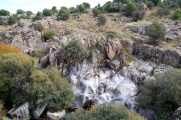 Manzanares-1Nov2013-2.jpg
