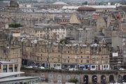ScottishTrip-Aug19-Edinburg-44.jpg