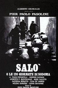 Salo Poster.jpg