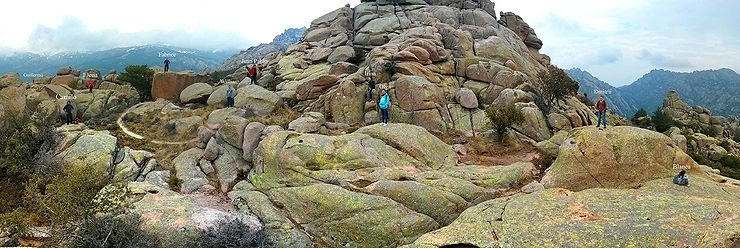 PolaFlowGroupExcursion-Pedriza-March2014.jpg