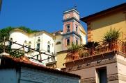 Amalfi-sept-2012-2.jpg