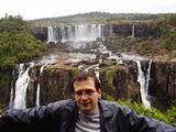 Iguazu br5.jpg