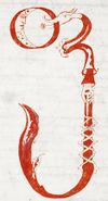 Georgian Letter.jpg