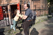 ScottishTrip-Aug19-Edinburg-9.jpg