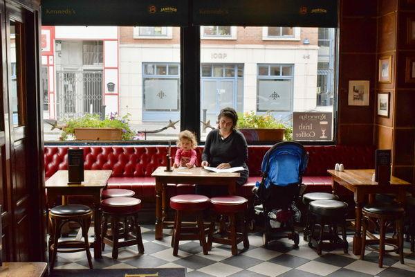 Irish-pub-aug17.jpg