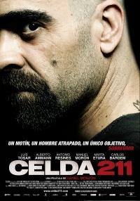 Poster-celda-211-cineforum.jpg