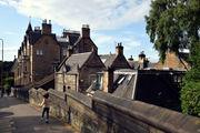 ScottishTrip-Aug19-Edinburg-8.jpg