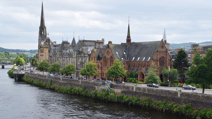 Scottish-trip-Aug19-Perth-11.jpg