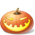 Halloween-laugh.png
