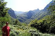 Sabayon-Aug2014-8.jpg