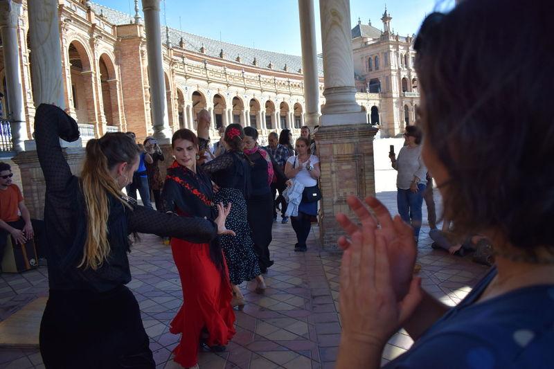 File:EasterTrip-Sevilla-March2018-51.jpg