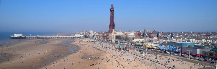 Blackpool-August2019.jpg