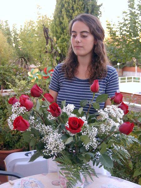 File:Elena-in-2005.jpg