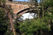 ScottishTrip-Aug19-Edinburg-16.jpg