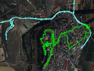 Ucles-map-apr19.png