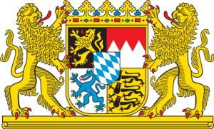 Bavaria Coat of arms.png