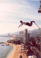 Acapulco-March-2006-1.jpg