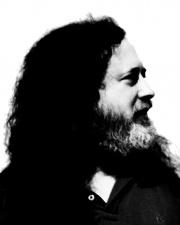 Richard.Stallman.jpg