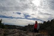 Manzanares-1Nov2013-6.jpg