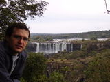 Iguazu br8.jpg