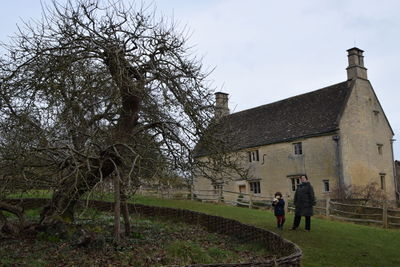 Woolsthorpe-26Jan20-4.jpg
