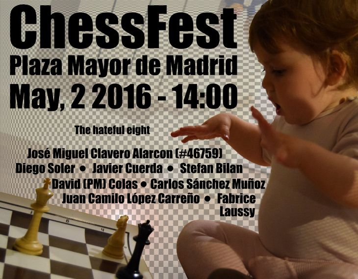 ChessFestMay2016.jpg