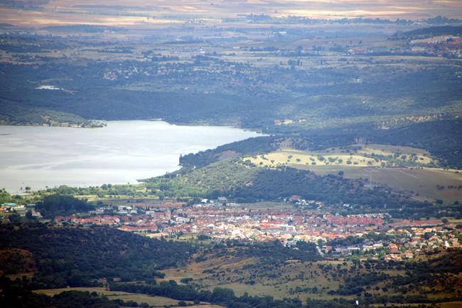 Miraflores-desde-Najarra-14June20.jpg