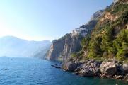 Praiano-sept-2012-3.jpg