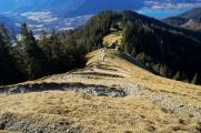 Tegernsee-27-11-11-12.jpg