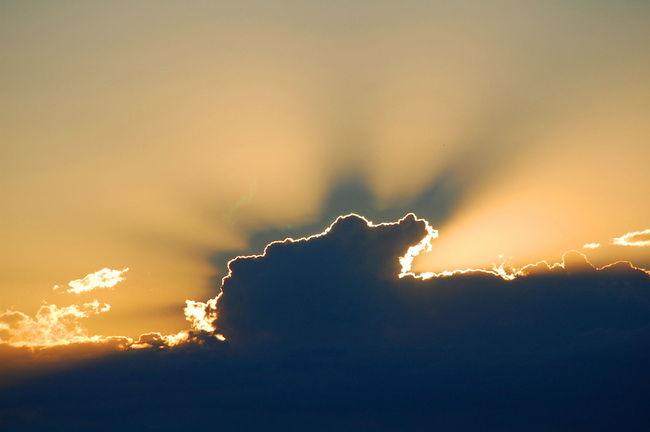 Wl clouds-cielo-madrid.jpg