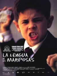 La-lengua-de-las-mariposas-cartel.jpg
