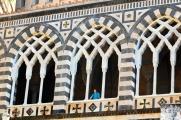 Amalfi-sept-2012-17.jpg