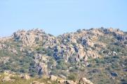 Sierra-de-hoyo-13Oct2013-15.jpg