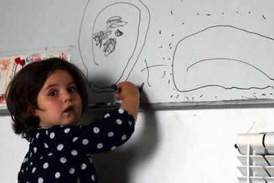Julia-whiteboard-30May18.jpg