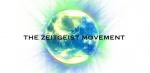 Zeitgeist-logo.jpg