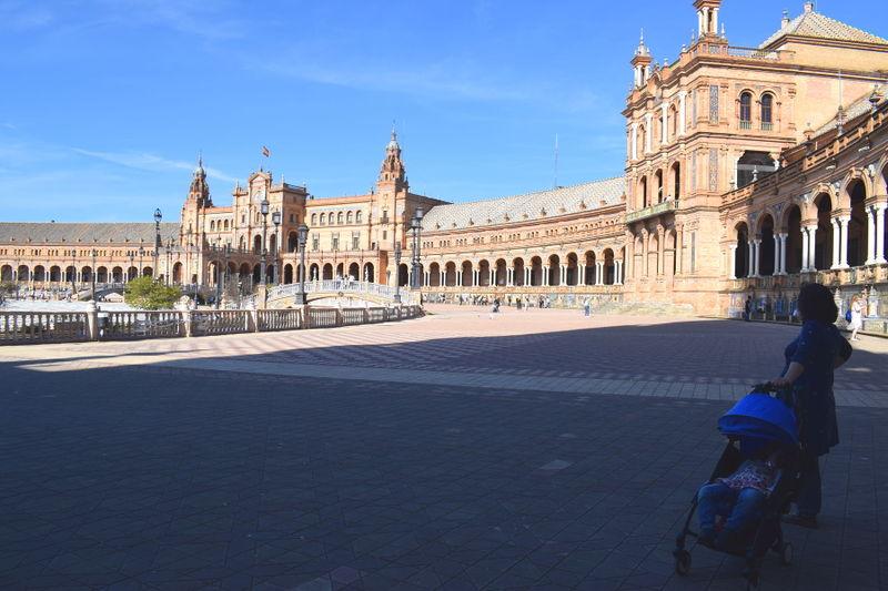 File:EasterTrip-Sevilla-March2018-55.jpg