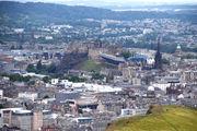 Scottish-trip-Aug19-ArthurSeat-3.jpg