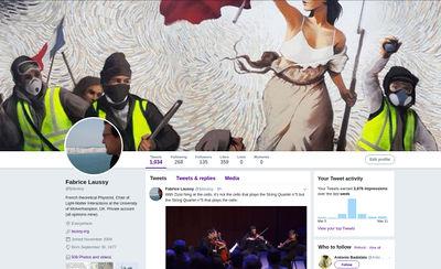 Screenshot twitter-gilets-jaunes.jpg